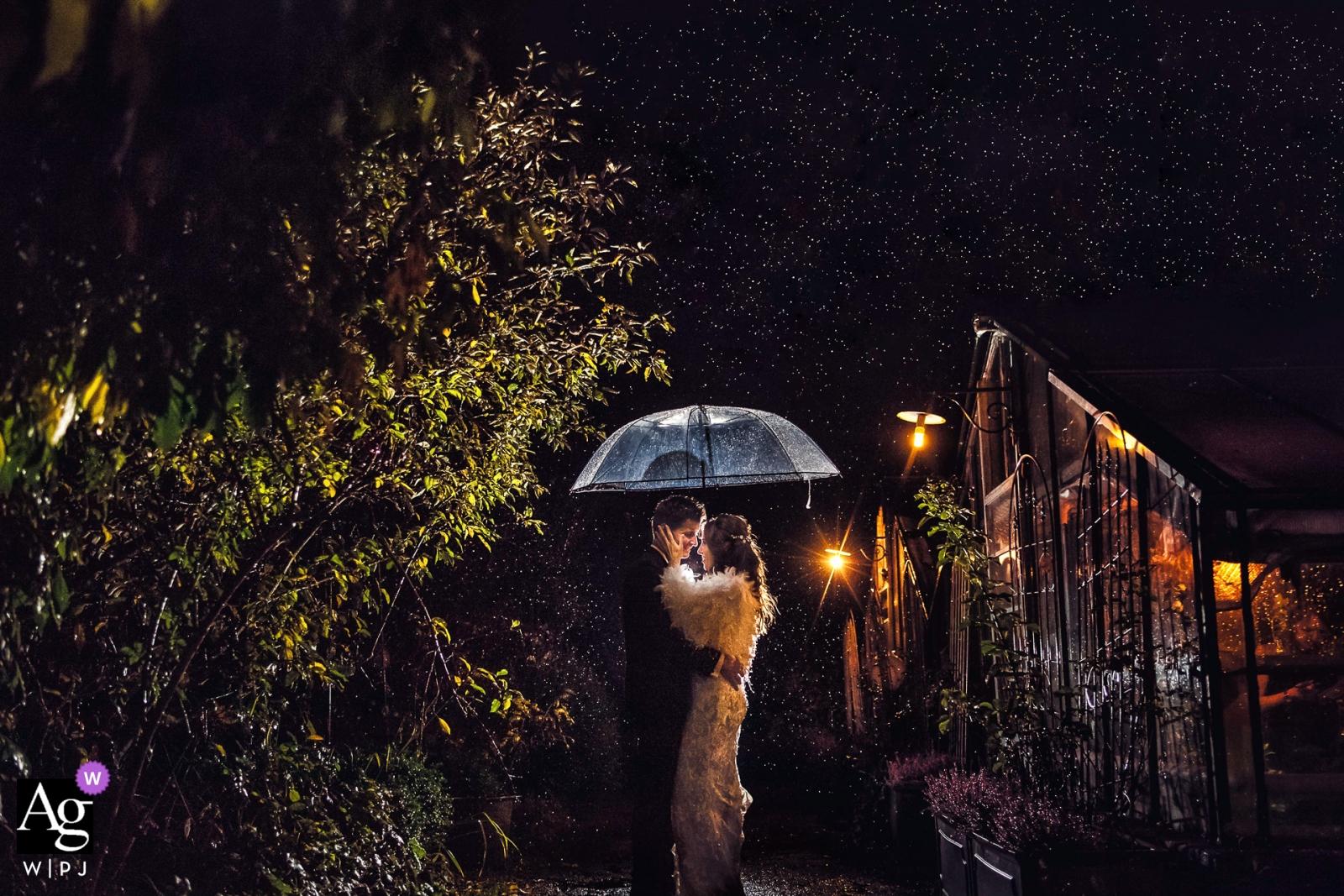Andreas Pollok ist ein künstlerischer Hochzeitsfotograf für Baden-Württemberg