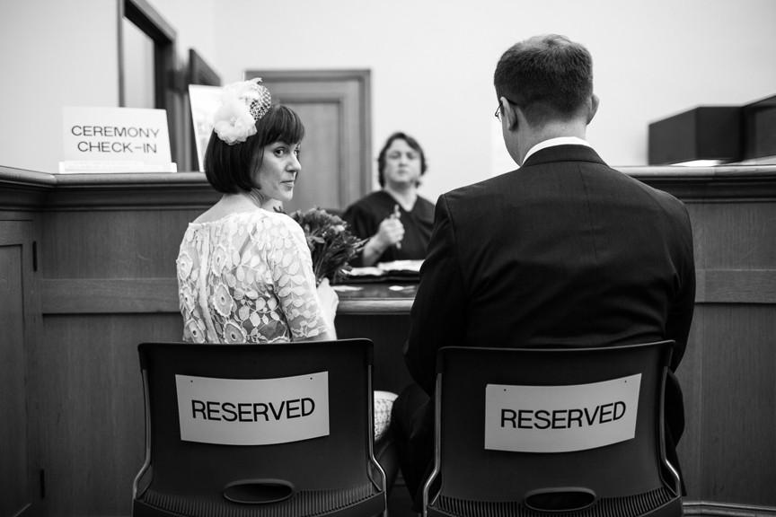 Photographe de mariage Drew Burdick of California, États-Unis