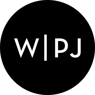 WPJA LOGO - Wedding Photographers Association