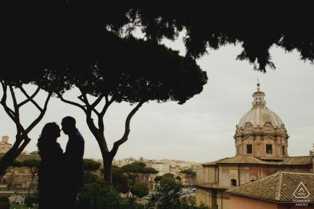 Ashley Davenport aus London ist Hochzeitsfotografin für