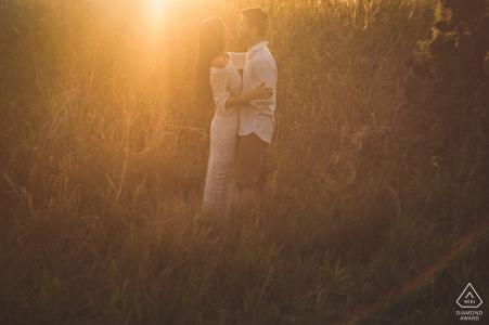 Bruno Montt, de Rio de Janeiro, est photographe de mariage pour