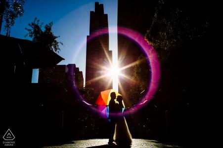 California - Northern San Francisco Engagement and Wedding Photographer