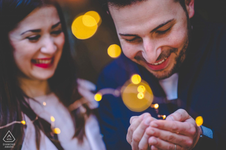 Engaged Couples Photography   Siracusa emotions