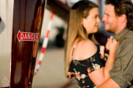 """West Houston Airport 
