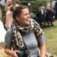 Fotografa di matrimoni di Groningen Karen Velleman, per i Paesi Bassi