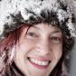 Caterina Errani - WPJA Profile Image of wedding and elopement photographer