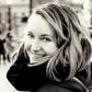 Katarina Nichol Hochzeits- und Elopement-Fotografie London