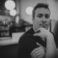 马特·威尔逊(Matt Wilson)-科罗拉多WPJA的丹佛婚礼和私奔摄影