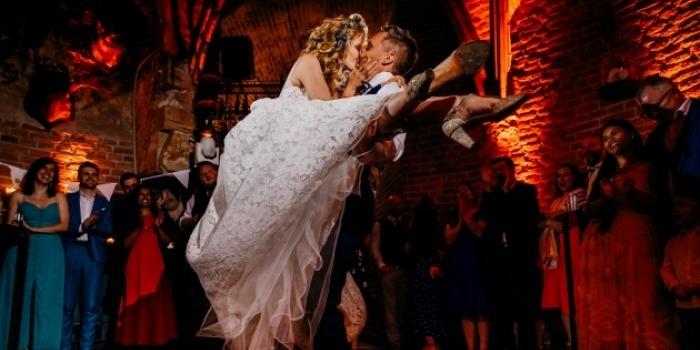 婚禮報導攝影