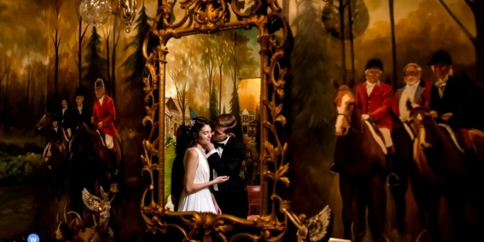 Artistic Wedding Photography Competitions