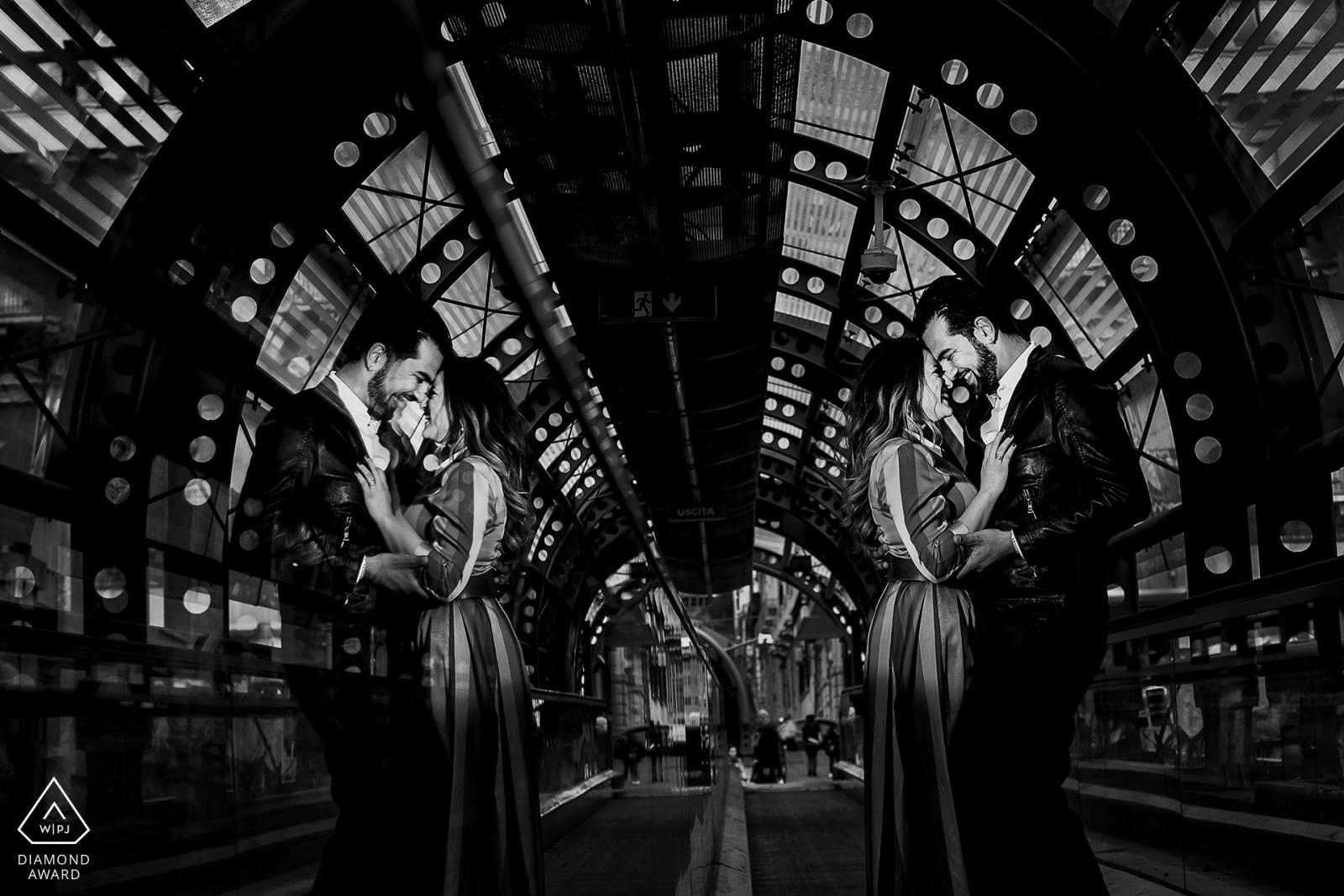 Fotografi A Reggio Calabria pasquale minniti, fotografo di matrimoni per la calabria