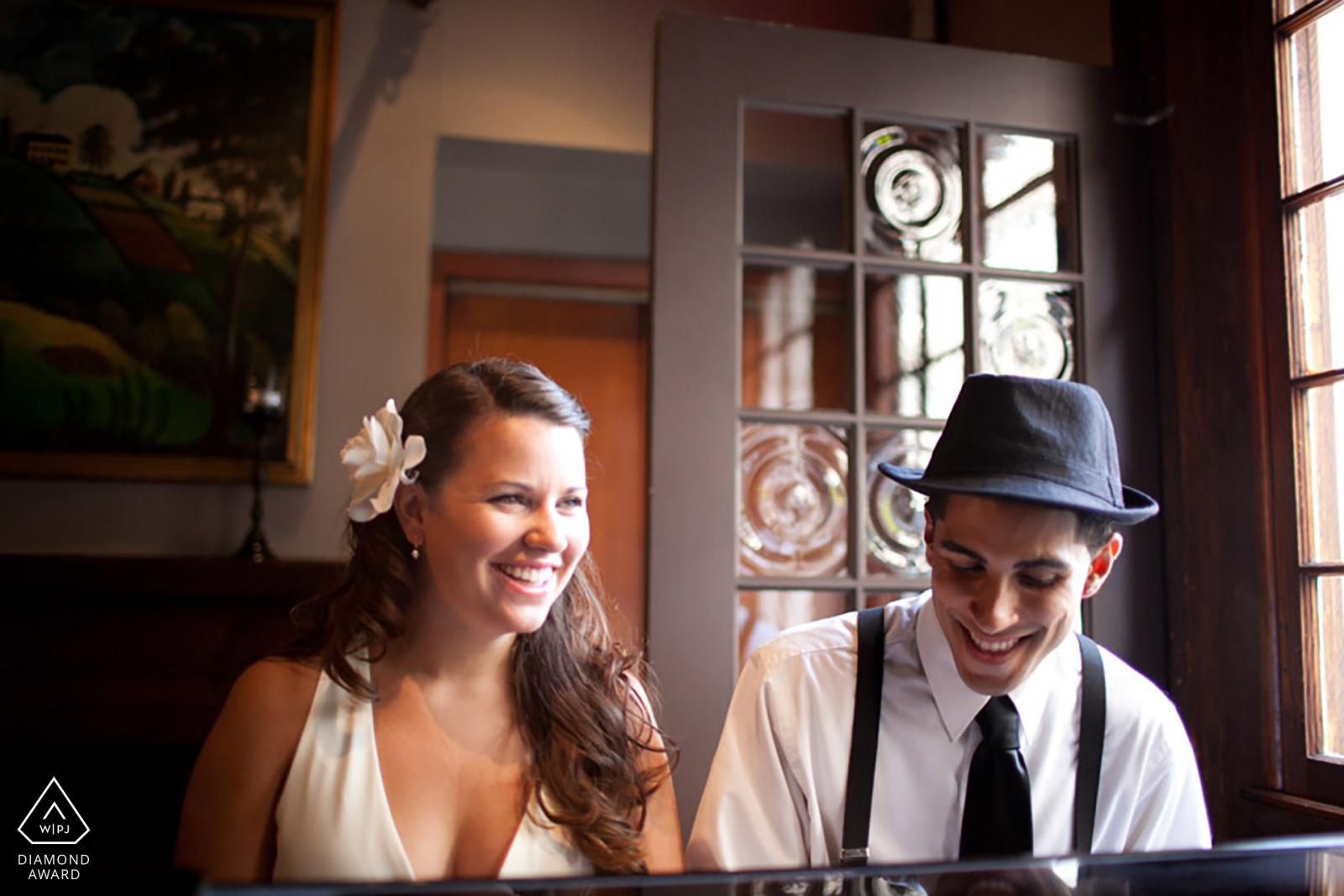 jazzy engagement love award winning engagement photo by casey fatchett