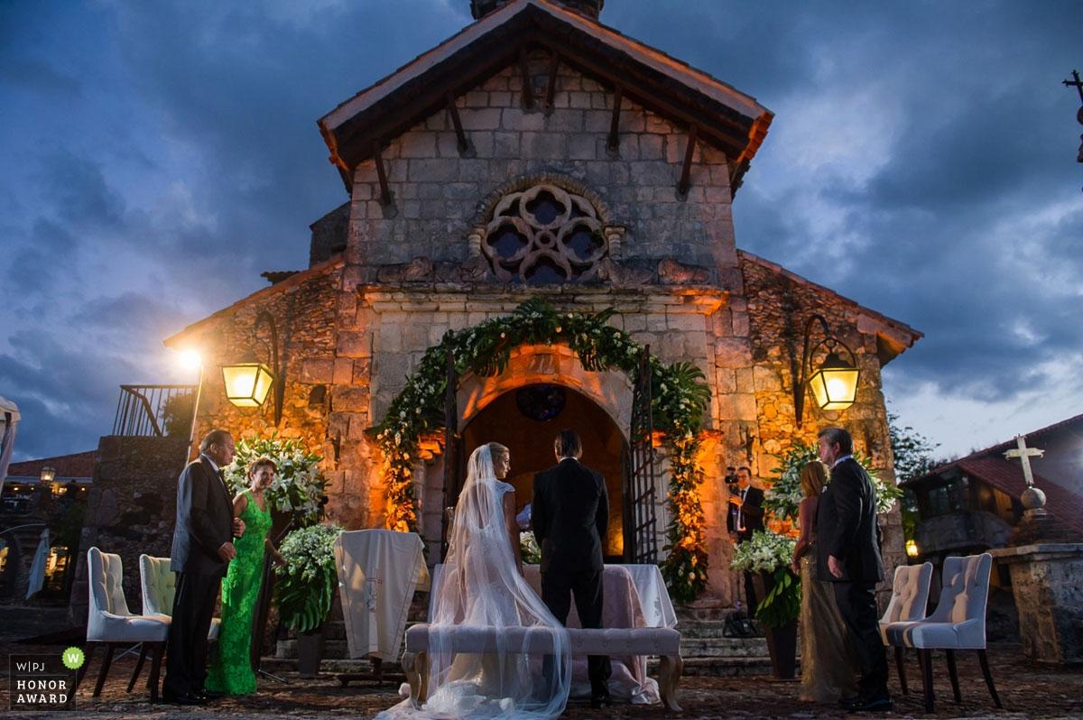 Maik Dobiey est un photographe de mariage primé du LI WPJA