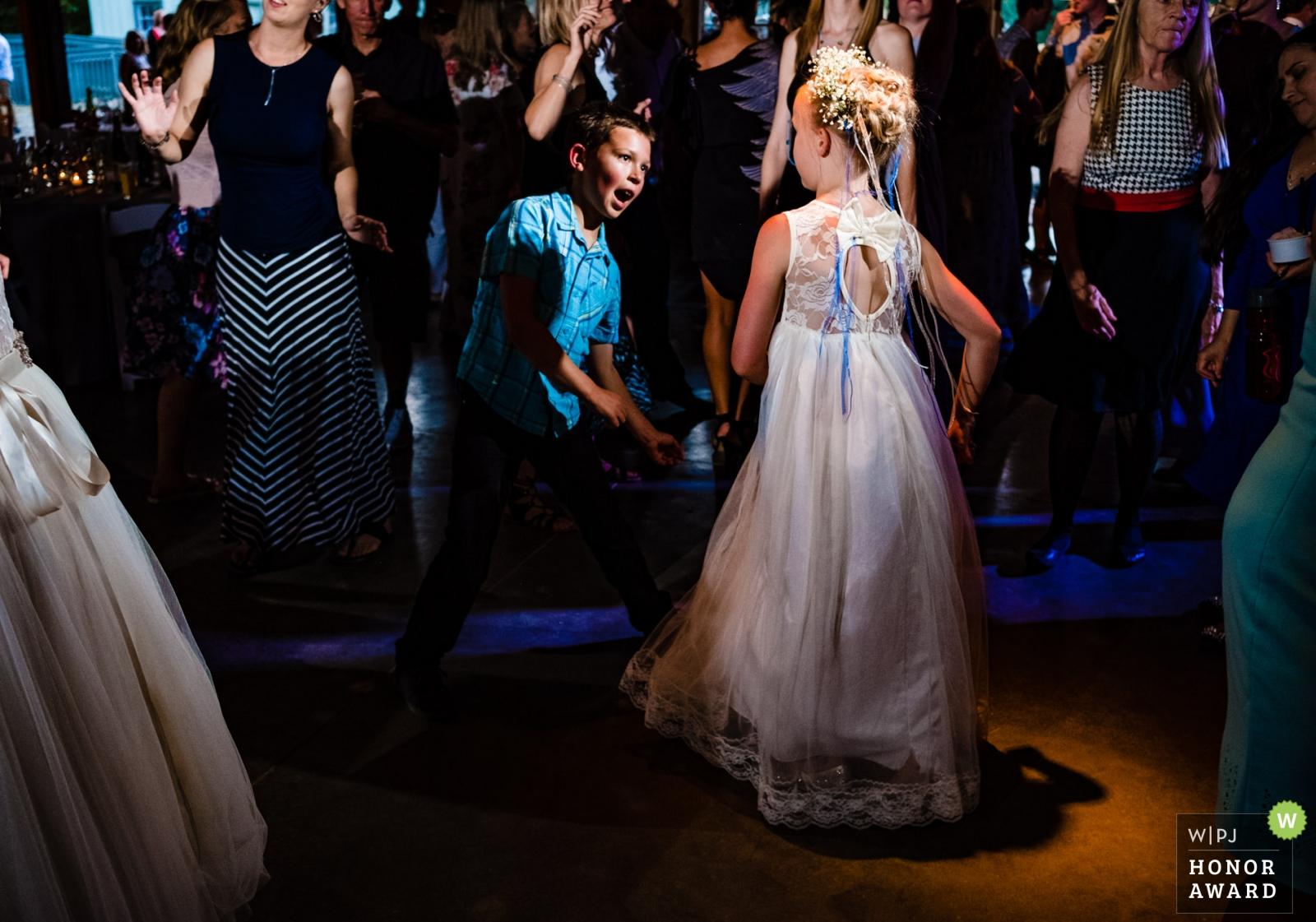 Roaring Camp Felton Ca Wedding Venue Photos Wpja Com