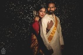 Sheraz Khwaja aus Essex ist Hochzeitsfotograf für