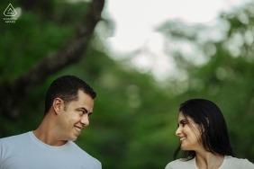 Alexandre Casttro, de Minas Gerais, est un photographe de mariage pour