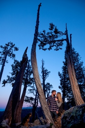 lake-tahoe-engagement-wedding-portrait-photographer-photography-emerald-bay