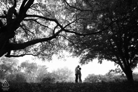 New England engagement photography | Massachusetts photographers