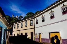 Minas Gerais Wedding Engagement Photographer   Brazil Photography for couples