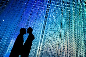 engagement love from Forte dei Marmi - La Spezia Engagement Photo - Window Couple