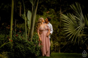 Engagement Photography | Domingos Martins, Espírito Santo, Brazil