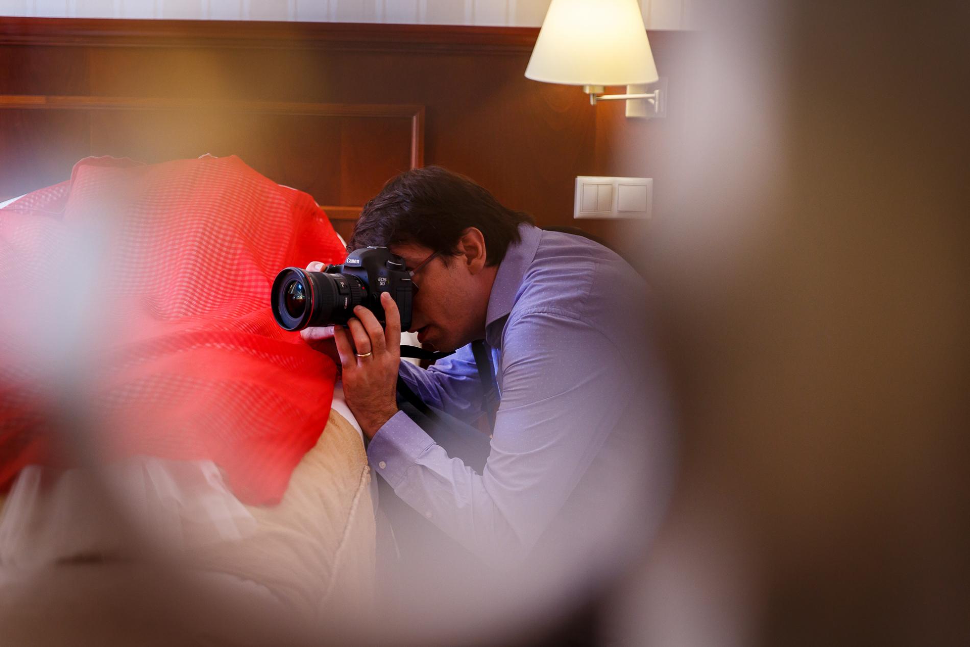 bucharest-wedding-photographer-mihai-zaharia