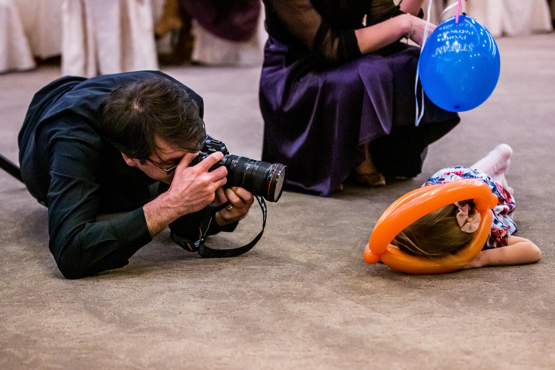Romania wedding venue photographer - Mihai Zaharia