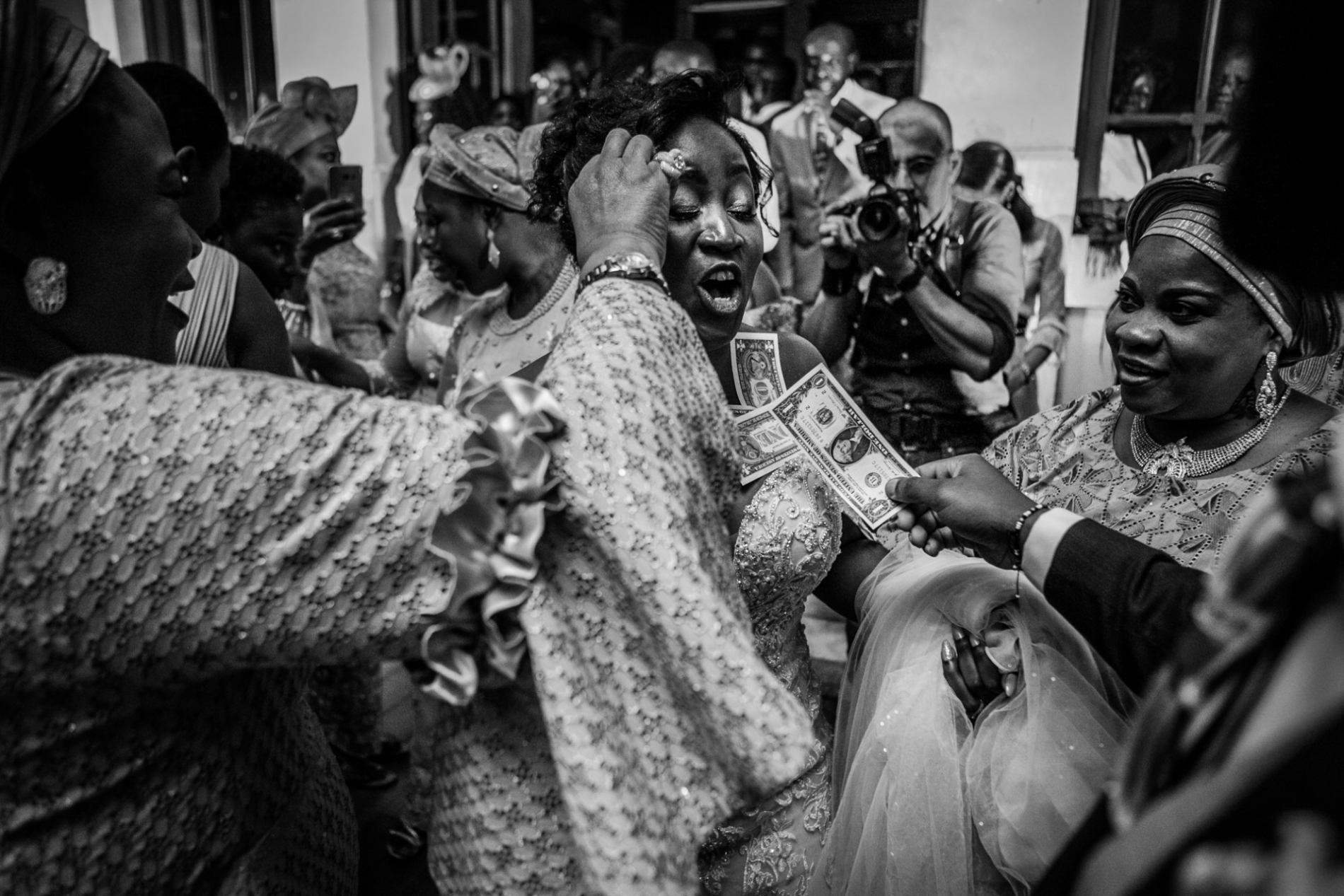 Lisbon Wedding Photographer - Azanha Studio