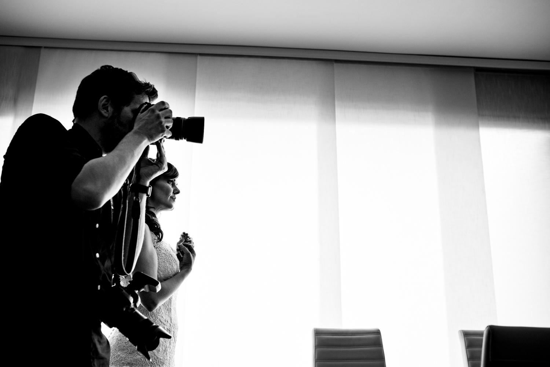Antonio Calatayud photographe de mariage