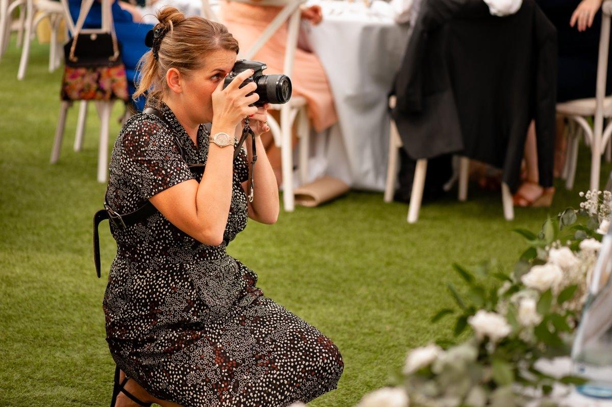 Janina Brocklesby Photography