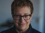 Diane Stredicke, Hudson River Wedding Photographer, NY