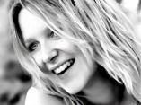 Alessia Bruchi Fotografia - fotojornalista italiana com sede na Toscana