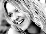 Alessia Bruchi Fotografia - Fotogiornalista italiano con base in Toscana