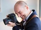 Florent Fauqueux, La Rochelle Wedding Photographer for Charente-Maritime, France