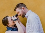 Benjamin Lipford, Atlanta Wedding Photography per la Georgia