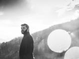 Jonathan Sylvoz, fotografo di matrimoni per Savoie, Francia