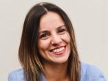 Laura Alpizar - Photographe de mariage