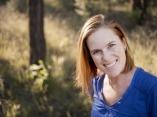 Chandler, fotoperiodista de Arizona se convirtió en la fotógrafa de bodas, Laura Segall.