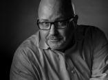 Madison, WI gebaseerde bruiloft fotojournalist Steve Daubs