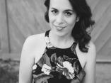 IK BEN SARAH V Fotografie - Bruiloft en koppel verlovingsbeelden