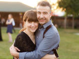Bucharest wedding and elopement photography by Petrica Tanase - Romania