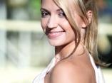 Elena Haralabaki是希腊婚礼摄影记者。
