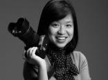 Destination wedding photographer from Bangkok -  Pam Lauhachai