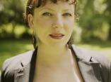Aga Matuszewska, PA Wedding Photojournalist