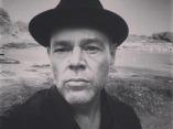 Cameramirage, German Wedding Photographer Darek Gontarski