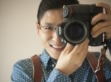 John Lee è specializzato nella fotografia di matrimonio di Hong Kong con uno stile fotogiornalistico.