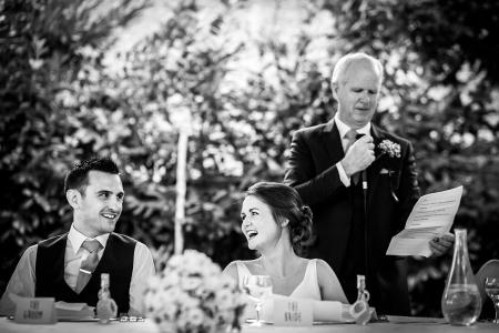 Fotografía de boda de Ravello del Duomo di Ravello, Costa de Amalfi