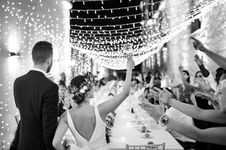 Candid picture for Trapani Wedding, spontaneous time take by Sicily Photographer