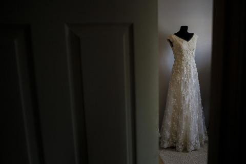 photographie de mariage à Londres