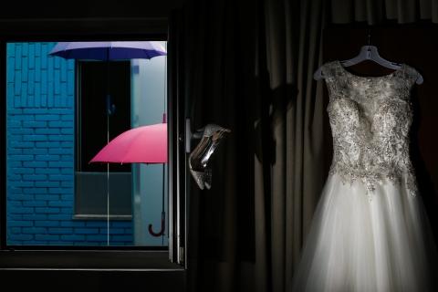 Miguel Onieva wedding photographer